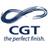 CGT Ltd.