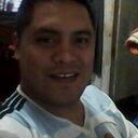 Jorge german (@1978_tuunicoamo) Twitter