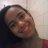 Ingrid Santos - Ingridsantos546