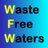@wastefreewaters