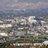 San Bernardino News