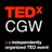 TEDxCGW retweeted this