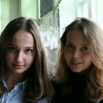 Tatiana Bolshakova (@TatianaVagner) Twitter profile photo