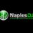 @NaplesDJ Profile picture