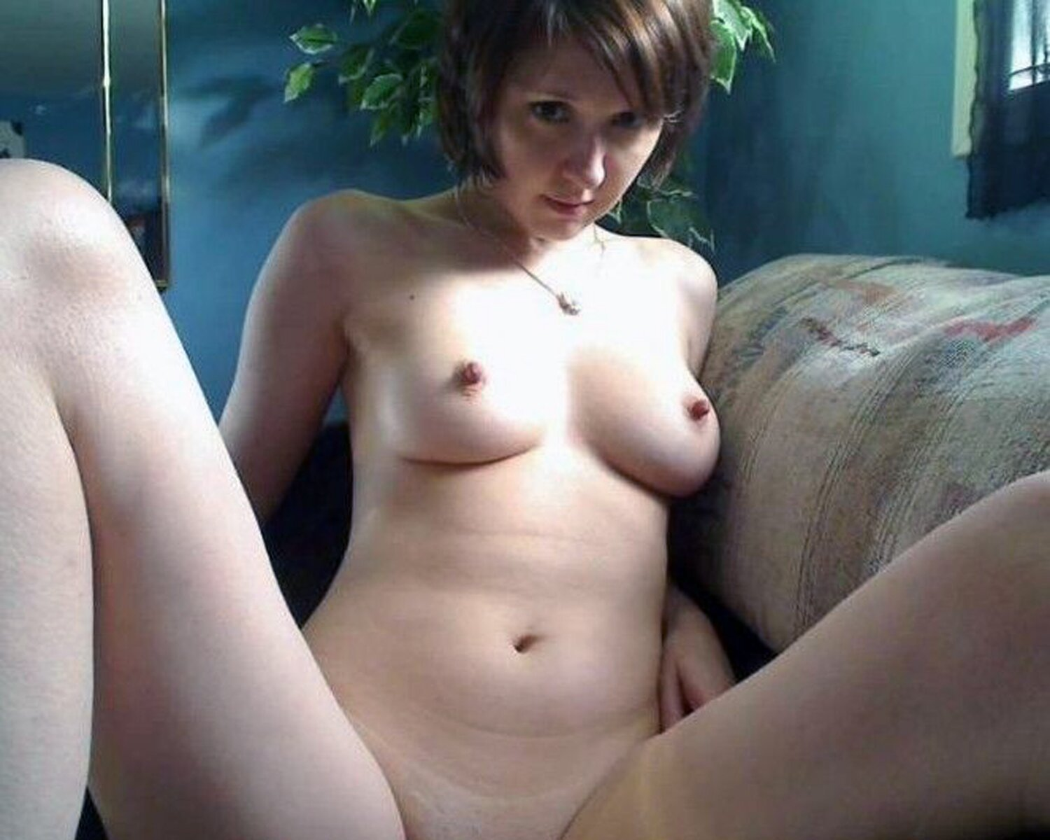 amateur escort six film gratis