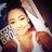Licia_Hunny