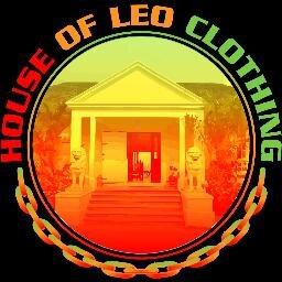 Houseof Leo Clothing