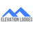 Elevation Lodges