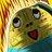 The profile image of piyokai11