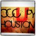 Twitter Profile image of @OccupyHouston