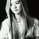 Kim Hyoyeon (@00WATASHIWAHYO) Twitter