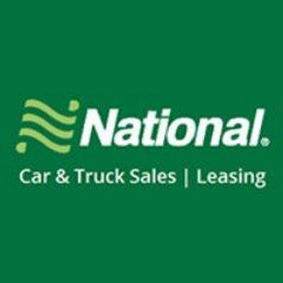 National Car Sales >> National Car Sales Natlcarsales ট ইট র