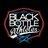 BlackBottleAthletes