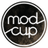 modcup