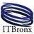 ITBronx1