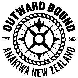 @OutwardBoundNZ