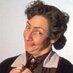 Coalition Tea Lady