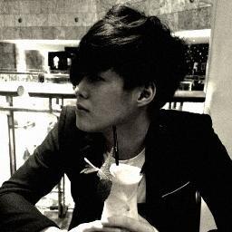 Raymond Leung