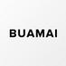 buamai