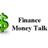FinanceMoneyTlk