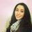 Freya Zemek (@fzemek) Twitter profile photo