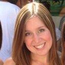 Abby James - @abbymj16 - Twitter