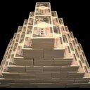 お金を借りる方法 (@0123money) Twitter