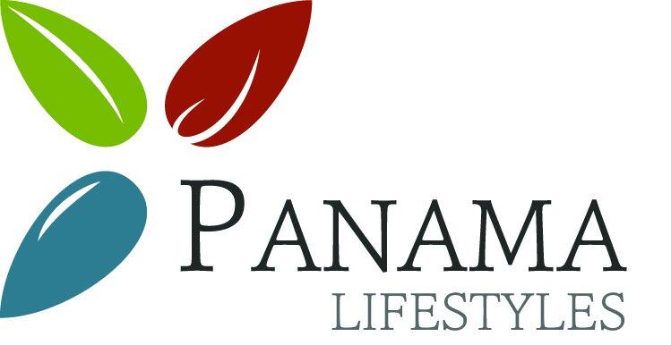 @PanamaLifestyle