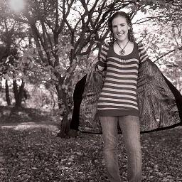 Sara Kate Egan Profile Image