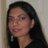 @FaizaCA Profile picture