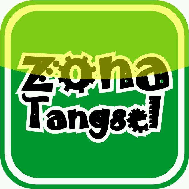 ZonaTangsel