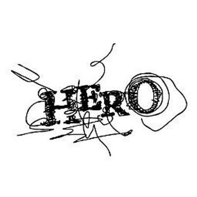【江坂MUSE】 10/9(月,祝)~巡り行く季節の中でのさよならの仕方~ツアー3本目。 ありがとうございました!  今年最後の大阪ライブでした  ハロウィン仕様大阪編はアニメコスプレ   刀剣乱舞… https://t.co/ztopK7tfZ5