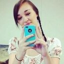 Priscilla Griffin - @priscillagrif71 - Twitter