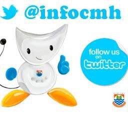 infocmh
