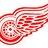 N Edm Red Wings