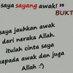 @FahimZulkifli