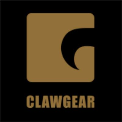 """Résultat de recherche d'images pour """"logo clawgear"""""""