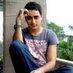 @irfanmansoori6