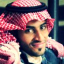 نايف القحطاني (@232Marsse) Twitter