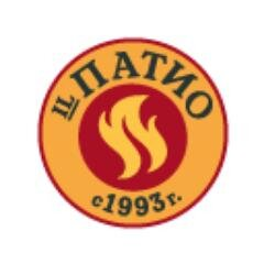 @ilpatio_ru