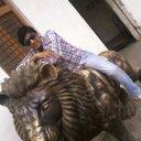 Abhishek Agrawal (@195Smarty) Twitter
