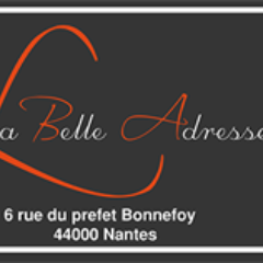 la belle adresse labelleadresse1 twitter. Black Bedroom Furniture Sets. Home Design Ideas