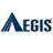 <b>AEGIS</b> Insurance