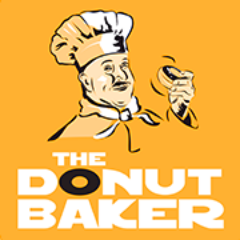 @DonutBaker_IN