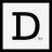 Editorial Dioptrías (@dioptrias) Twitter profile photo