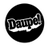 Daupe! ‏