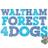 WalthamForest4Dogs