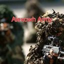 Alexowh_Army (@AlexowhArmy) Twitter