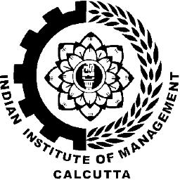@IIM_Calcutta