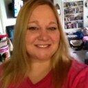 Andrea Smith - @LaLu_Nurse - Twitter